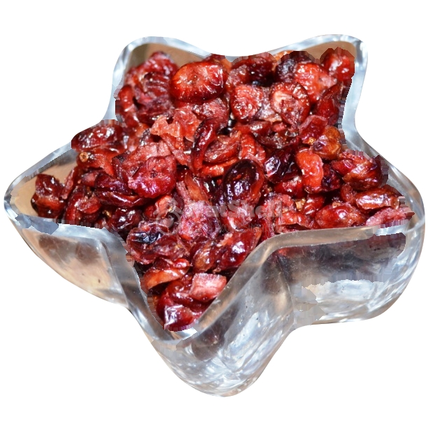 Dried Cranberry (USA)