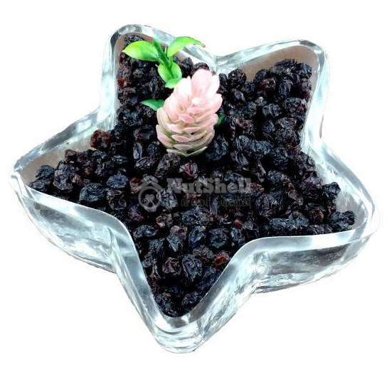 Dried Blackcurrant (USA)