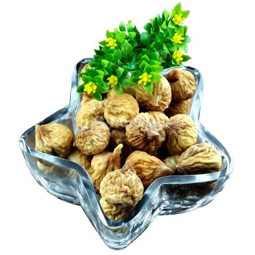 Dried Fig Persian (Iran)
