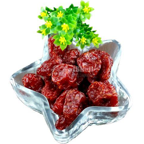 Dried Cherry Tomato (USA)
