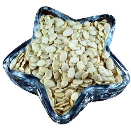 Melon Seed Raw Kernel (China)