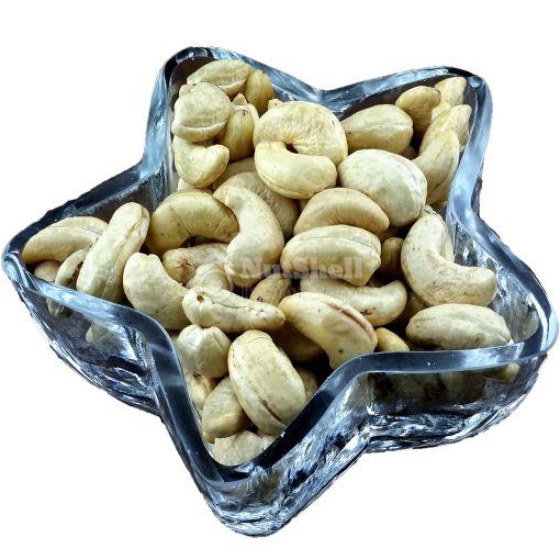 Premium Cashew Raw (India)