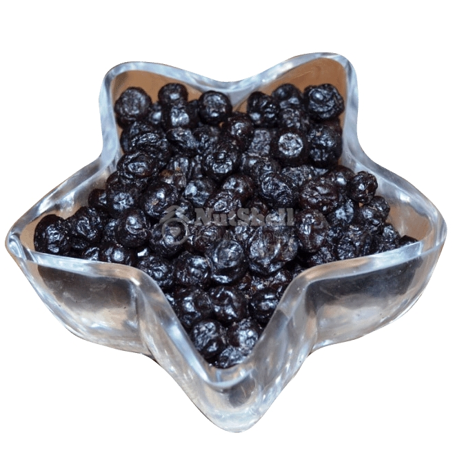 Dried Blueberry (USA)