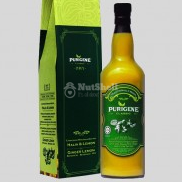 PURIGENE Classic Ginger Celeplus 750ml