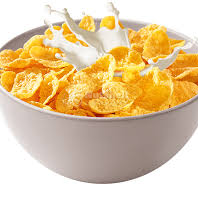 Corn Flakes (500g) (Germany)